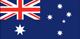 Australia Consulate in Vancouver
