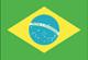 Brazil Consulate in Vancouver