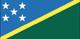Solomon Islands Consulate in Vancouver