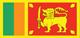 Sri Lanka Consulate in Vancouver